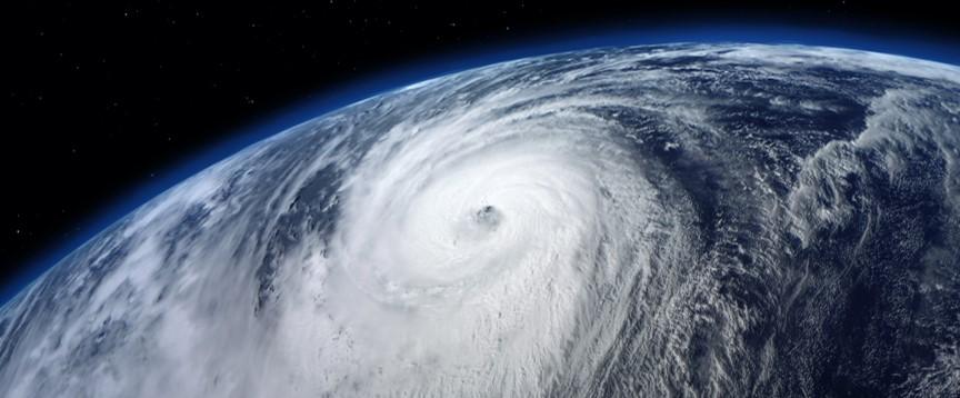 Hurricane Season_header
