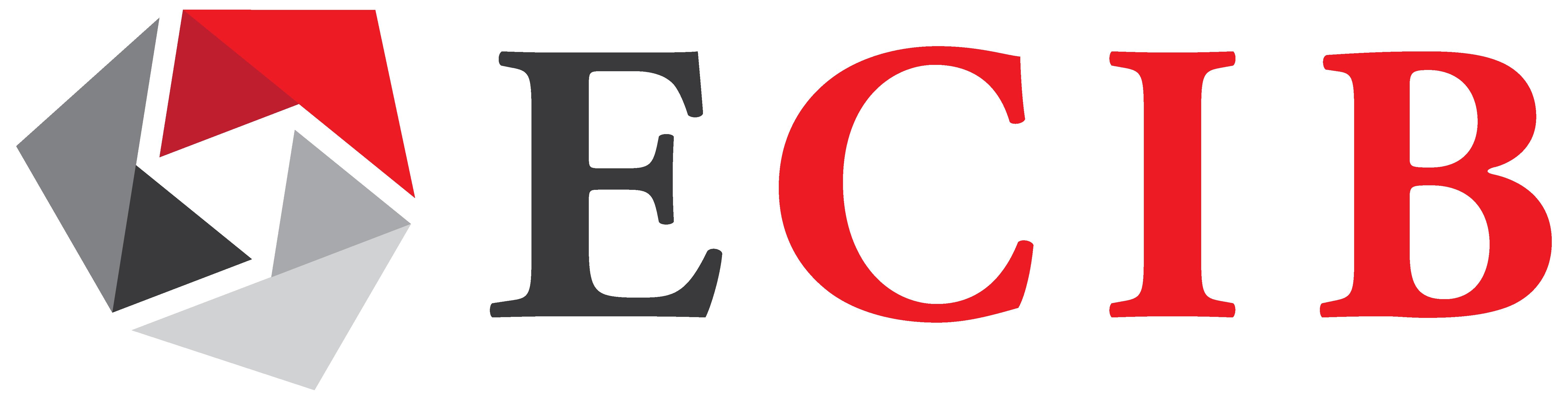 ECIB-logo (1)