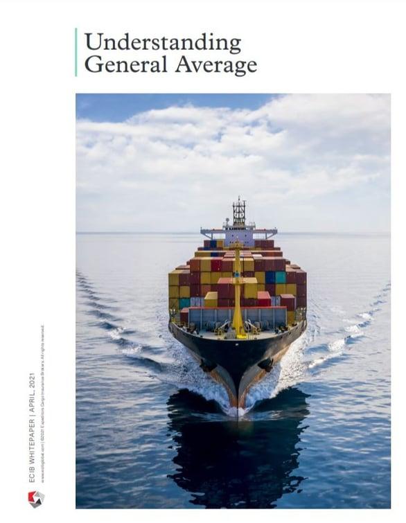 Understanding General Average_thumbnail1