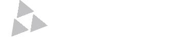 ecibLogo_logo-white